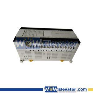 CPM2B-40CDR-D-CH, XIZI XO508 PLC Controller CPM2B-40CDR-D-CH, Escalator Parts, Escalator Spare Parts, Escalator XIZI XO508 PLC Controller, Escalator CPM2B-40CDR-D-CH, Escalator XIZI XO508 PLC Controller Supplier, Cheap Escalator XIZI XO508 PLC Controller, Buy Escalator XIZI XO508 PLC Controller, Escalator XIZI XO508 PLC Controller Sales Online