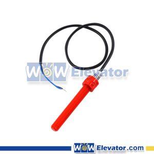 DAA29505, Leveling Switch DAA29505, Escalator Parts, Escalator Spare Parts, Escalator Leveling Switch, Escalator DAA29505, Escalator Leveling Switch Supplier, Cheap Escalator Leveling Switch, Buy Escalator Leveling Switch, Escalator Leveling Switch Sales Online