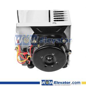 KM50041611 FB-9K-220 R,Fan KM50041611 FB-9K-220 R,Elevator Parts,Elevator Spare Parts,Elevator Fan,Elevator KM50041611 FB-9K-220 R,Elevator Fan Supplier,Cheap Elevator Fan,Buy Elevator Fan,Elevator Fan Sales Online