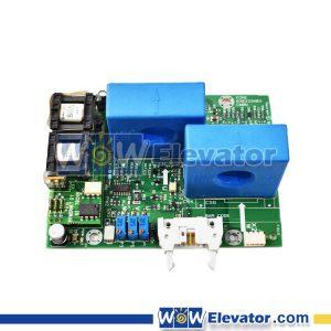 KM838330G02,V3F25 CMBN Board KM838330G02,Elevator Parts,Elevator Spare Parts,Elevator V3F25 CMBN Board,Elevator KM838330G02,Elevator V3F25 CMBN Board Supplier,Cheap Elevator V3F25 CMBN Board,Buy Elevator V3F25 CMBN Board,Elevator V3F25 CMBN Board Sales Online