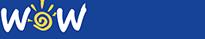 WOWELEVATOR Logo